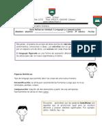Guía refuerzo unidad 3 tercero.docx