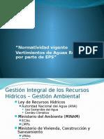 5 ECAs-LMP v1.pptx