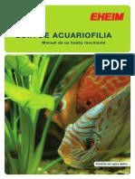 EHEIM guia de acuarofilia.pdf