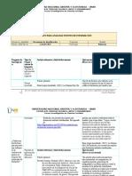 Formato Análisis de Fuentes de Información (1).doc