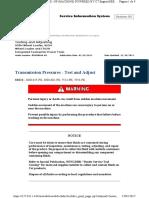 https_127.0.0.1_444_sisweb_sisweb_techdoc_techdoc_print_page..pdf