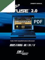 Fender_FUSE_2.0_manual_for__Mustang_3-5_EXP-1_Rev-G_English.pdf