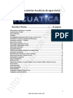 plantascatologo.pdf