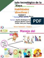 Hd1 3c Martin Pulido Santos u4 Me Mm