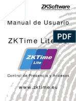 MANUAL_USUARIO_ZKTIMELITE.pdf