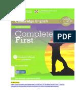 Complete FCE 2e SB.pdf