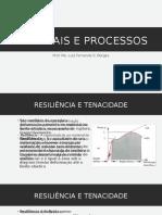 Materiais e Processos_aula4