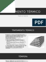 Tratamento térmico_aula5