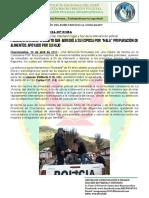 Nota de Prensa Nº 124 28abr2017