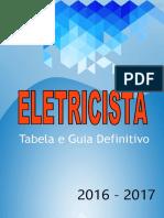 guia eletricista clube.pdf
