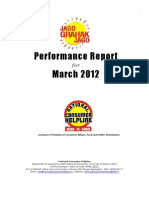 performance report for march 2012.pdf