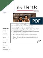 May17 Herald