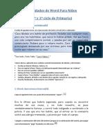 Actividades-Word-Para-Niños.pdf