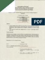SARTESCHI, R. Programa in Diversidade Cultural e Educação_ (FLC0603). 17 Februar. 2016