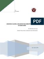 conersão de glicerol a bioaditivos.pdf