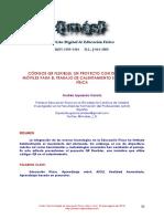 Dialnet-CodigosQRFlexibles-4483130