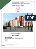Formato Informe Gh Mar 2017-I