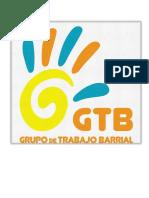 Book Barrio