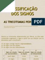 Aula Classificação dos signos.ppt