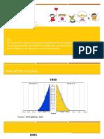 U1 AE 3 Salud Pediatrica y Del Adolescente(1)