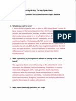 BISD Forum Questions - Denise Wallace Spooner.pdf