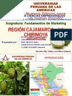 01. Foda de La Chirimoya - Cajamarca