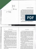 Feno - texto 5