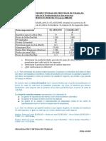 Ejercicios Resueltos Productividad-II_detallado