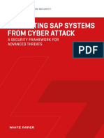 White Paper - Protecting SAP Systems from Cyber Attack.pdf