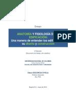Anatomia de La Edificacion_4a Revision_may.2014