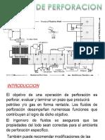 Cap 1   PET - 217  (2015).pdf