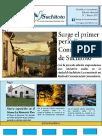 PERIODICO-LA-GACETA.pdf