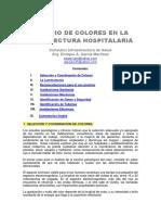 Estudio de colores en la Arquitectura Hospitalaria.pdf