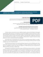 FUNDAMENTOS HISTORICOS E CONCEITUAIS ED ESPECIAL-INCLUSIVA.pdf