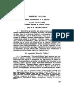 derecho-politico.pdf