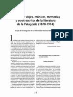 Relatos de viajes, crónicas, memoria.pdf