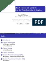 Clase03LaplaceYControl.pdf