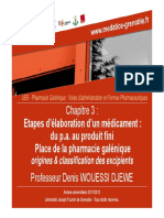 Wouessi Djewe Denis p03