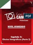fotografia canon