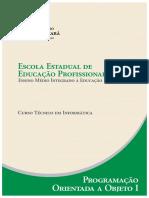 informatica_programacao_orientada_a_objeto1.pdf