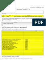 Solicitud de Acceso a Sitio Telesites_NETTSERVICES_VE8424 CHAMAN