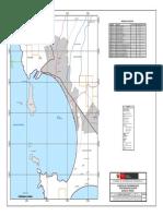 Fuentes de Contaminación Por Residuos Sólidos de La Bahía El Ferrol