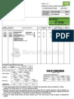 41907032.pdf