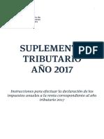 suplemento_tributario_2017