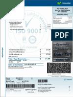 Documento_Cliente_2984441.pdf