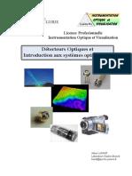 Détecteurs Optiques et Introduction aux systèmes optronique.pdf