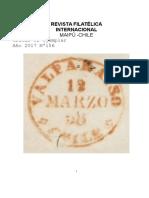 FILATÉLICA 156.doc