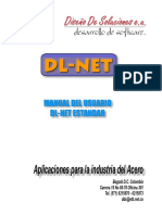 ManualDLNET.pdf