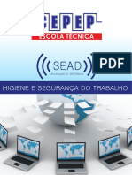 HST EaD.pdf