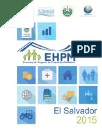 PUBLICACION_EHPM_2015
